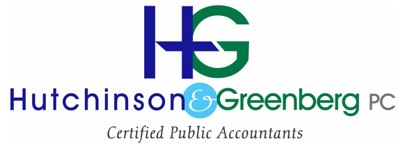 Hutchinson and Greenberg, CPA